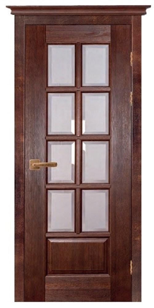 купить пластиковую дверь со стеклом