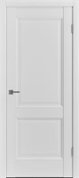 Межкомнатная дверь экошпон Profil 91DU Аляска глухая | Купить у официального дилера Mosdvery.ru с профессиональной установкой и доставкой в Москве и Московской области