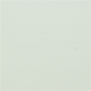 Белый Standart
