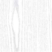 Ясень Серебро