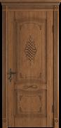 Межкомнатная дверь Profil 2.131DN Дуб Натуральный глухая