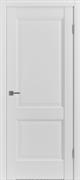 Межкомнатная дверь Profil 91DU Аляска глухая