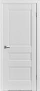 Межкомнатная дверь Profil 95DU Аляска глухая