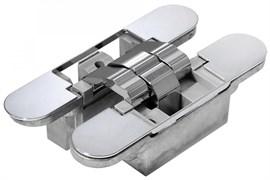 Скрытая петля Morelli HH-3 с 3-D регулировкой (Италия)