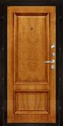 Внутренняя панель Ариадна Дуб Брандо