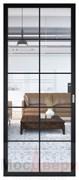 Створка Loft Standart модель S9
