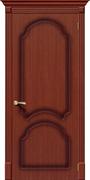 Межкомнатная дверь FSO-15 Макоре глухая