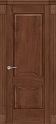 Межкомнатная дверь Балатон Дуб Сатин глухая
