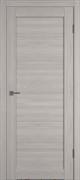 Межкомнатная дверь Profil 99DX Стоун глухая
