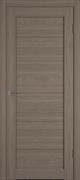 Межкомнатная дверь Profil 99DX Сиена глухая